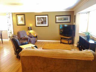 "Photo 2: 2966 264A Street in Langley: Aldergrove Langley House for sale in ""Aldergrove"" : MLS®# R2373137"