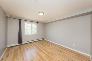 Photo 21: 412 9938 104 Street in Edmonton: Zone 12 Condo for sale : MLS®# E4255024