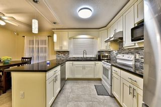 Photo 4: 3171 DUNKIRK Avenue in Coquitlam: New Horizons House for sale : MLS®# R2238707