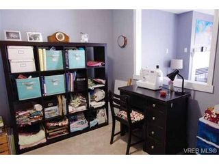 Photo 4: 308 545 Manchester Rd in VICTORIA: Vi Burnside Condo for sale (Victoria)  : MLS®# 702839
