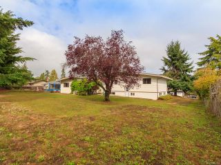 Photo 32: 364 E Banks Ave in PARKSVILLE: PQ Parksville House for sale (Parksville/Qualicum)  : MLS®# 825283