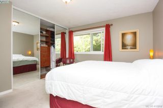 Photo 15: 4494 Majestic Dr in VICTORIA: SE Gordon Head House for sale (Saanich East)  : MLS®# 829129