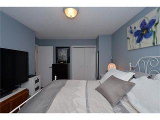 Photo 26: 10 GLENPATRICK Crescent: Cochrane House for sale : MLS®# C4094257