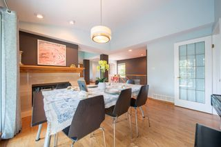 Photo 21: 4880 HEADLAND Drive in West Vancouver: Caulfeild House for sale : MLS®# R2606795