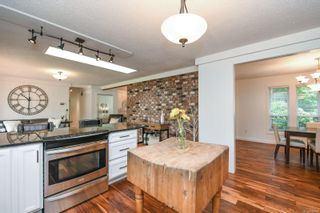 Photo 18: 4949 Willis Way in : CV Courtenay North House for sale (Comox Valley)  : MLS®# 878850