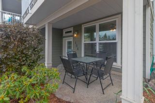 Photo 21: 106 954 Walfred Rd in : La Walfred Condo for sale (Langford)  : MLS®# 878155