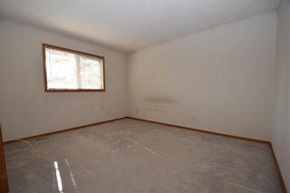 Photo 10: 66 Worthington Avenue in Winnipeg: St Vital Residential for sale (2D)  : MLS®# 202124330