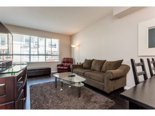 """Photo 8: 99 19505 68A Avenue in Surrey: Clayton Townhouse for sale in """"Clayton Rise"""" (Cloverdale)  : MLS®# R2058901"""