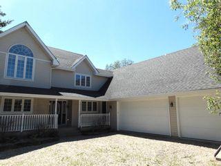 Photo 5: 106 Argentia Beach: Rural Wetaskiwin County House for sale : MLS®# E4248827