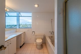 Photo 9: 1102 2115 W 40TH AVENUE in Vancouver: Kerrisdale Condo for sale (Vancouver West)  : MLS®# R2445012