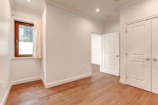 Photo 29: 3718 W 24TH Avenue in Vancouver: Dunbar House for sale (Vancouver West)  : MLS®# R2617737
