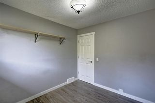 Photo 24: 4604 Maryvale Drive NE in Calgary: Marlborough Detached for sale : MLS®# A1090414