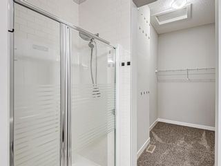 Photo 21: 417 Chinook Gate Square SW: Airdrie Detached for sale : MLS®# A1096458