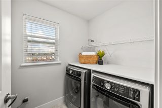 """Photo 21: 24705 104 Avenue in Maple Ridge: Albion House for sale in """"Robertson Heights"""" : MLS®# R2544557"""