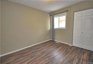 Photo 9: 26 Francois Muller Place in Winnipeg: Windsor Park Residential for sale (2G)  : MLS®# 1803008
