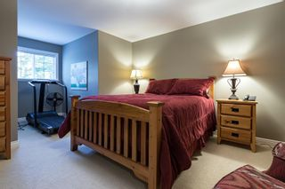 Photo 43: 2257 June Rd in : CV Courtenay North House for sale (Comox Valley)  : MLS®# 865482