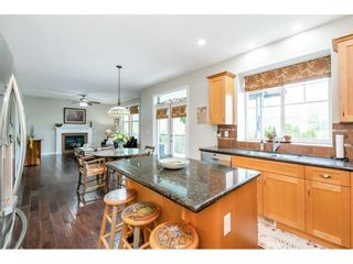 """Photo 11: 21777 95B Avenue in Langley: Walnut Grove House for sale in """"REDWOOD GROVE"""" : MLS®# R2573887"""
