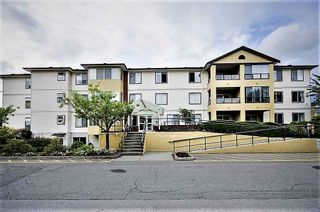 Photo 1: 309 1802 DUTHIE Avenue in Burnaby: Montecito Condo for sale (Burnaby North)  : MLS®# R2317552