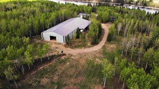 Photo 22: 2 58517 RR 234: Rural Westlock County House for sale : MLS®# E4231869