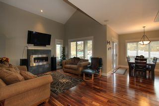 Photo 22: 393 Rindle Court in Kelown: Residential Detached for sale (Upper Mission)  : MLS®# 10056261