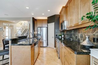 Photo 9: 78 Royal Oak Heights NW in Calgary: Royal Oak Detached for sale : MLS®# A1145438