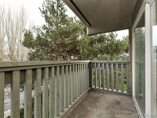 Photo 15: 308 1525 Hillside Ave in VICTORIA: Vi Oaklands Condo for sale (Victoria)  : MLS®# 707337