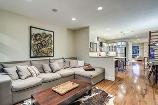 Photo 13: 2030 35 Street SW in Calgary: Killarney/Glengarry House for sale : MLS®# C4126131