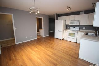 Photo 9: 4 95 115th Street East in Saskatoon: Forest Grove Residential for sale : MLS®# SK870367
