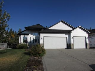 Photo 41: 1307 2 Street NE: Sundre Detached for sale : MLS®# A1038371