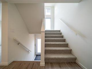 Photo 15: 407 690 HUGO Street South in Winnipeg: Fort Rouge Condominium for sale (1Aw)  : MLS®# 202112086