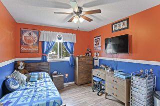 Photo 13: 6109 53 Avenue: Cold Lake House for sale : MLS®# E4206923