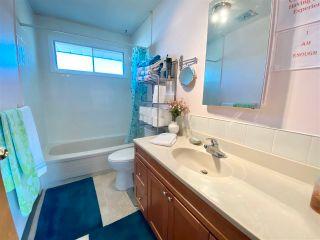 Photo 24: 18 SASKATCHEWAN Avenue: Devon Multi-Family Commercial for sale : MLS®# E4238219