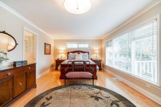 Photo 14: R2548152 - 914 ROCHESTER AVE, COQUITLAM HOUSE