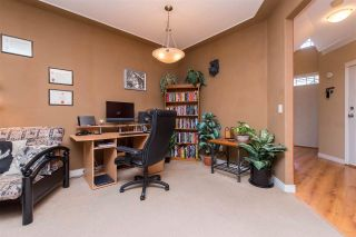 """Photo 8: 32 2088 WINFIELD Drive in Abbotsford: Abbotsford East Townhouse for sale in """"The Plateau at Winfield"""" : MLS®# R2582957"""