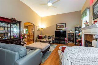 "Photo 17: 6820 SHEFFIELD Way in Chilliwack: Sardis East Vedder Rd House for sale in ""Sardis"" (Sardis)  : MLS®# R2474457"