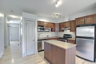 Photo 12: 63 Wentworth Common SW in Calgary: West Springs Row/Townhouse for sale : MLS®# A1124475