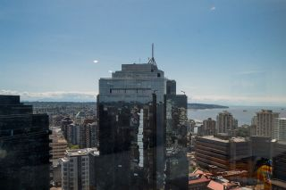 "Photo 16: 3106 938 NELSON Street in Vancouver: Downtown VW Condo for sale in ""ONE WALL CENTRE"" (Vancouver West)  : MLS®# R2313633"