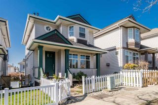 Photo 2: 14912 57 Avenue in Surrey: Sullivan Station House for sale : MLS®# R2559860