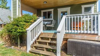 Photo 43: 3868 Royston Rd in Royston: CV Courtenay South House for sale (Comox Valley)  : MLS®# 882628