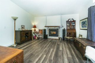 Photo 9: 45543 MCINTOSH DRIVE in Chilliwack: Chilliwack W Young-Well House for sale : MLS®# R2346994