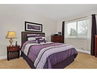 Photo 8: 14760 87A Avenue in Surrey: Bear Creek Green Timbers House for sale : MLS®# F1431665