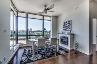 """Photo 11: 1901 610 VICTORIA Street in New Westminster: Downtown NW Condo for sale in """"THE POINT"""" : MLS®# R2184166"""