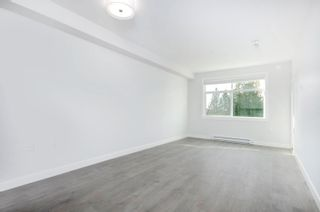 Photo 2: 212 19940 BRYDON Crescent in Langley: Langley City Condo for sale : MLS®# R2606916