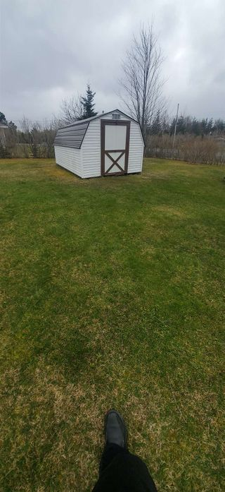 Photo 21: 27 Layton Drive in Howie Centre: 202-Sydney River / Coxheath Residential for sale (Cape Breton)  : MLS®# 202108872
