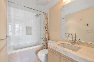 "Photo 11: 901 1351 CONTINENTAL Street in Vancouver: Downtown VW Condo for sale in ""MADDOX"" (Vancouver West)  : MLS®# R2297254"