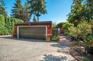 "Photo 6: 12218 53 Avenue in Surrey: Panorama Ridge House for sale in ""Panorama Ridge"" : MLS®# R2624823"