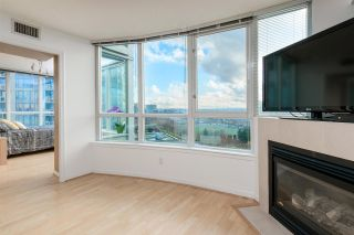 Photo 8: R2037441 - 1108 - 63 Keefer Place, Vancouver Condo For Sale