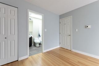 Photo 15: 304 8645 OSLER Street in Vancouver: Marpole Condo for sale (Vancouver West)  : MLS®# R2557611