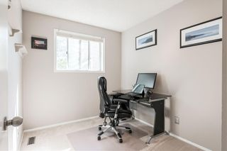 Photo 19: 144 RIVERBROOK Road SE in Calgary: Riverbend Detached for sale : MLS®# C4305996