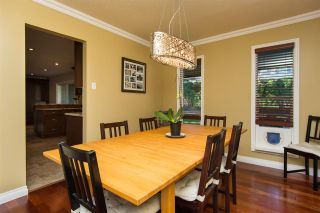 Photo 6: 1885 156 Street in Surrey: King George Corridor House for sale (South Surrey White Rock)  : MLS®# R2020408
